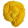 Malabrigo Chunky - 007 Cadmium (Backordered)