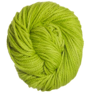Malabrigo Chunky Yarn - 011 Apple Green
