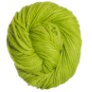 Malabrigo Chunky - 011 Apple Green