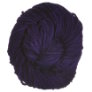 Malabrigo Chunky Yarn - 030 Purple Mystery (Discontinued)