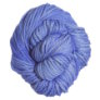 Malabrigo Chunky - 032 Jewel Blue