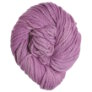 Malabrigo Chunky - 034 Orchid (Discontinued)
