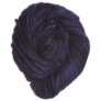 Malabrigo Chunky - 052 Paris Night