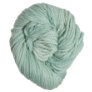 Malabrigo Chunky Yarn - 083 Water Green