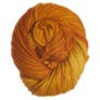 Malabrigo Chunky Yarn - 096 Sunset