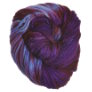 Malabrigo Chunky Yarn - 126 Brilliante