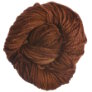 Malabrigo Chunky Yarn - 161 Rich Chocolate