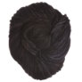 Malabrigo Chunky Yarn - 179 Black Forest