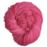 Malabrigo Chunky Yarn - 184 Shocking Pink