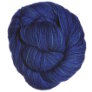 Madelinetosh Tosh Sock - Cobalt (Discontinued)