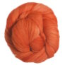 Malabrigo Lace Yarn - 016 Glazed Carrot