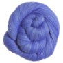 Malabrigo Lace Baby Merino Yarn - 032 Jewel Blue