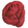 Malabrigo Lace - 042 Garnet (Discontinued)