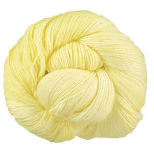 Malabrigo Lace Yarn - 061 Butter