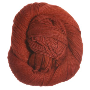Malabrigo Lace Baby Merino Yarn - 079 Red Java