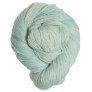 Malabrigo Lace Yarn - 083 Water Green