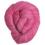 Malabrigo Lace Baby Merino Yarn - 184 Shocking Pink