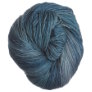 Malabrigo Arroyo - 133 Reflecting Pool (Backordered)