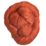 Malabrigo Baby Silkpaca Lace - 016 Glazed Carrot (Backordered)