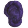Malabrigo Baby Silkpaca Lace - 030 Purple Mystery (Backordered)