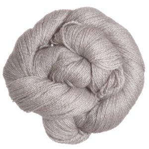 Malabrigo Silkpaca Lace Alpaca Silk Knitting Yarn Wool 50g Olive 056