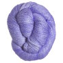 Malabrigo Baby Silkpaca Lace - 192 Periwinkle (Backordered)