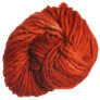 Malabrigo Rasta Yarn - 016 Glazed Carrot