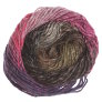 Noro Silk Garden - 401 Turquoise, Brown, Pink, Green, Black