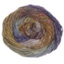 Noro Silk Garden Yarn - 408 Pink, Neutrals, Grey, Purple