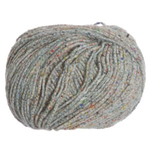 Debbie Bliss Milano Yarn - 14 Ice