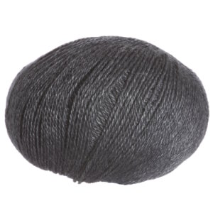 Berroco Folio Yarn - 4570 Storm (Discontinued)