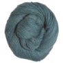 The Fibre Company Meadow Yarn - Alfalfa