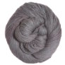 The Fibre Company Meadow Yarn - Lavender