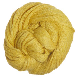 Classic Elite Chateau Yarn - 1450 Sunshine