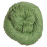Classic Elite Chateau Yarn - 1487 Leaf