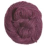 Classic Elite Chateau Yarn - 1432 Red Violet