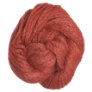 Classic Elite Chateau Yarn - 1455 Rust