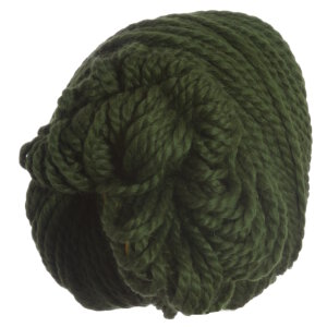 Misti Alpaca Chunky Solids Yarn - 0322 Cypress (Discontinued)