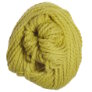 Misti Alpaca Chunky Solids Yarn - 0837 Misted Yellow