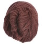 Misti Alpaca Chunky Solids Yarn - 1421 Cognac (Discontinued)