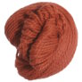 Misti Alpaca Chunky Solids - 1537 Copper Coin