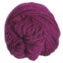 Misti Alpaca Chunky Solids Yarn - 2431 Boysenberry (Discontinued)