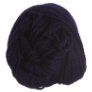 Misti Alpaca Chunky Solids - 3921 Black Iris (Available Early August)