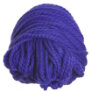 Misti Alpaca Chunky Solids Yarn - 3955 Royal Blue (Discontinued)