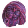 Misti Alpaca Hand Paint Chunky - 63 Peppermint Berry (Backordered)