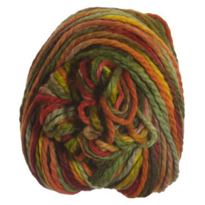 Misti Alpaca Hand Paint Chunky Yarn - 65 Sunset Ridge