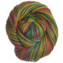 Misti Alpaca Hand Paint Sock - 56 Edible Brights