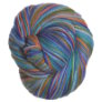 Misti Alpaca Hand Paint Sock - 57 Polar Sunset