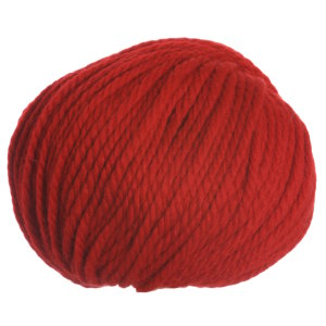 Debbie Bliss Roma Yarn - 16 Crimson