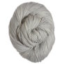Anzula Cricket Yarn - Gravity